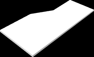Натяжные потолки Могилев фото