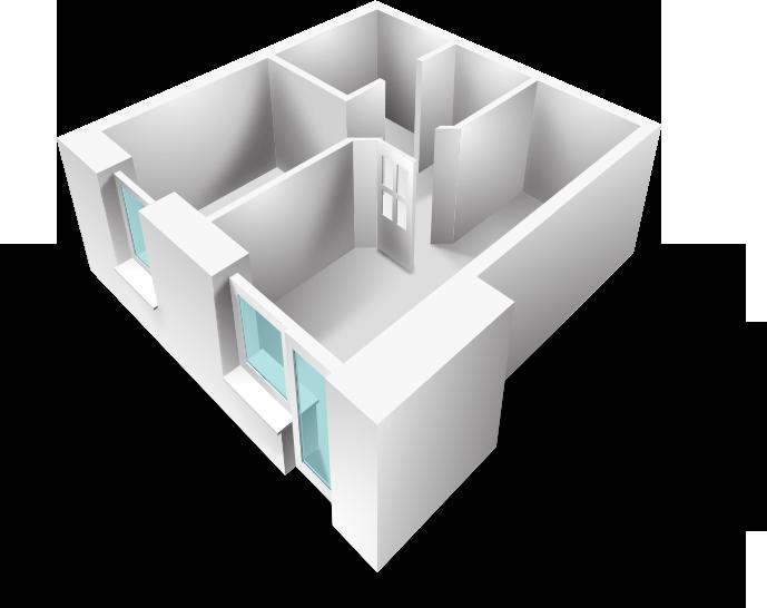 Натяжные потолки Могилев образцы