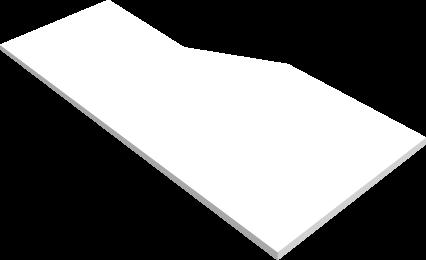 Натяжные потолки в Могилеве фото