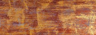 Карнизы потолочные изображение