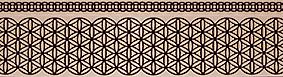 Карнизы потолочные в Могилеве фото