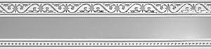 Потолочный карниз для потолков в Могилеве