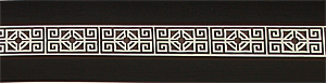 Потолочный карниз в Могилеве изображение
