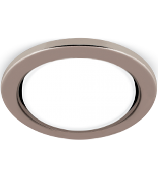 Точечные светильники фото