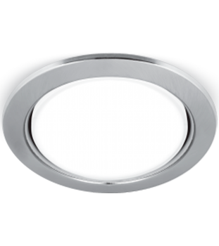 Точечные светильники feron