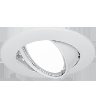 Точечные светильники feron в Могилеве
