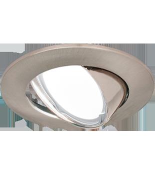 Точечные светильники фото в Могилеве