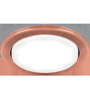 Точечные светодиодные светильники в Могилеве