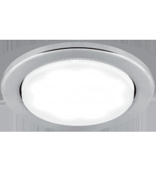 Точечные светильники в Могилеве