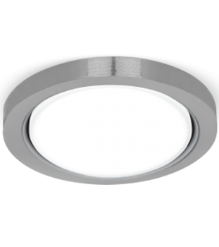 Точечные светильники для потолков в Могилеве