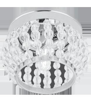 Светильники точечные потолочные в Могилеве