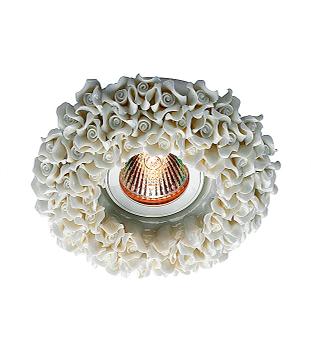 Точечные светильники для натяжных в Могилеве